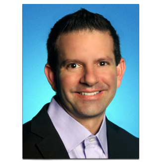 David Feather - GreatFlorida Insurance - Coral Springs, FL.