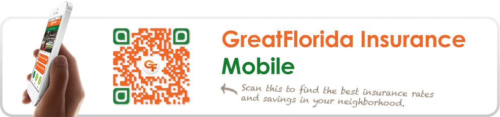 GreatFlorida Mobile Insurance in Coral Springs Homeowners Auto Agency