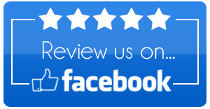 GreatFlorida Insurance - David Feather - Coral Springs Reviews on Facebook
