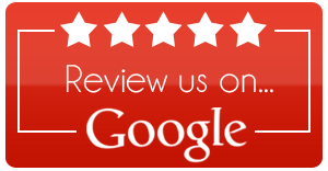 GreatFlorida Insurance - David Feather - Coral Springs Reviews on Google